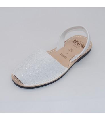 Escarcha Blanco (Mibo)